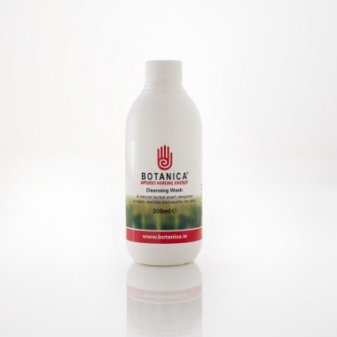 Pro Botanica-Cleansing Wash 300ml