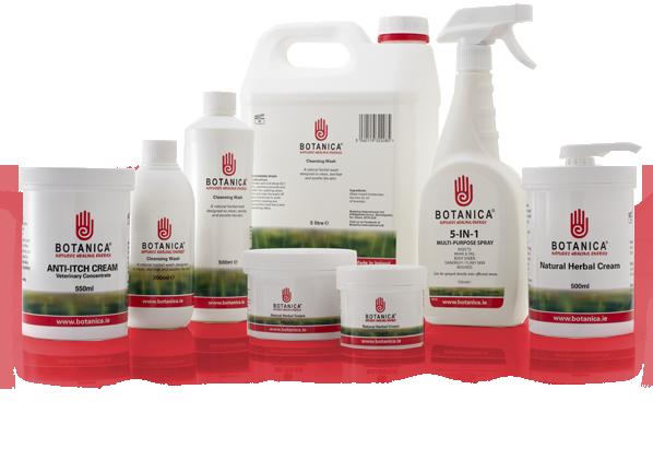 botanica-full-product-range-updated