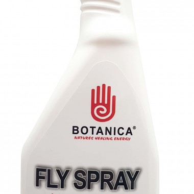 Botanica Fly Spray